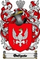 Thumbnail Ostipow Family Crest  Ostipow Coat of Arms Digital Download