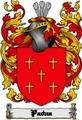 Thumbnail Padua Family Crest  Padua Coat of Arms Digital Download