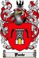 Thumbnail Pardo Family Crest  Pardo Coat of Arms Digital Download