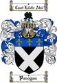 Thumbnail Parogan Family Crest  Parogan Coat of Arms