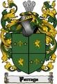 Thumbnail Parraga Family Crest  Parraga Coat of Arms Digital Download