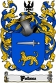 Thumbnail Patane Family Crest  Patane Coat of Arms Digital Download