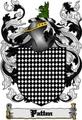Thumbnail Patten Family Crest  Patten Coat of Arms Digital Download