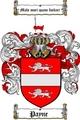 Thumbnail Payne Family Crest / Payne Coat of Arms