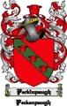 Thumbnail Peckinpaugh Family Crest  Peckinpaugh Coat of Arms Digital Download