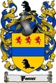 Thumbnail Peever Family Crest  Peever Coat of Arms Digital Download