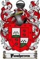 Thumbnail Penaherrera Family Crest  Penaherrera Coat of Arms Digital Download