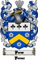 Thumbnail Peres Family Crest  Peres Coat of Arms Digital Download