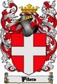 Thumbnail Pitera Family Crest  Pitera Coat of Arms Digital Download