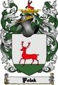 Thumbnail Polak Family Crest  Polak Coat of Arms Digital Download