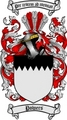 Thumbnail Powers Family Crest / Powers Coat of Arms
