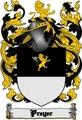 Thumbnail Preyer Family Crest  Preyer Coat of Arms Digital Download