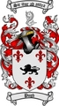 Thumbnail Pugh Family Crest / Pugh Coat of Arms