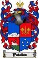 Thumbnail Pukallus Family Crest  Pukallus Coat of Arms Digital Download