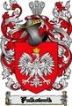 Thumbnail Pulkownik Family Crest  Pulkownik Coat of Arms Digital Download
