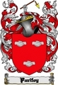 Thumbnail Purifoy Family Crest  Purifoy Coat of Arms Digital Download