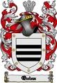 Thumbnail Quina Family Crest  Quina Coat of Arms Digital Download