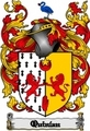 Thumbnail Quinlan Family Crest  Quinlan Coat of Arms Digital Download