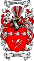 Thumbnail Rankin Family Crest / Rankin Coat of Arms
