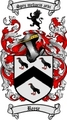 Thumbnail Reese Family Crest / Reese Coat of Arms