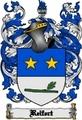 Thumbnail Reifert Family Crest  Reifert Coat of Arms Digital Download