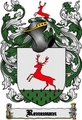 Thumbnail Reneman Family Crest  Reneman Coat of Arms Digital Download