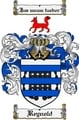 Thumbnail Reynold Family Crest  Reynold Coat of Arms