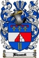 Thumbnail Riccardi Family Crest  Riccardi Coat of Arms Digital Download