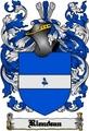 Thumbnail Riendeau Family Crest  Riendeau Coat of Arms Digital Download