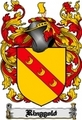 Thumbnail Ringgold Family Crest  Ringgold Coat of Arms Digital Download