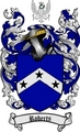 Thumbnail Roberts Family Crest / Roberts Coat of Arms