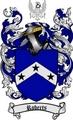 Thumbnail Roberts Family Crest / Roberts Coat of Arms
