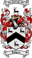 Thumbnail Rodgers Family Crest / Rodgers Coat of Arms
