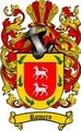 Thumbnail Romero Family Crest / Romero Coat of Arms