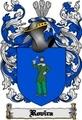 Thumbnail Rovira Family Crest  Rovira Coat of Arms Digital Download