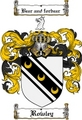 Thumbnail Rowley Family Crest  Rowley Coat of Arms