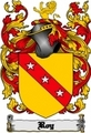 Thumbnail Roy Family Crest  Roy Coat of Arms Digital Download