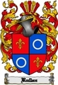 Thumbnail Rullan Family Crest  Rullan Coat of Arms Digital Download