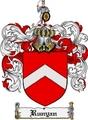 Thumbnail Runyan Family Crest  Runyan Coat of Arms