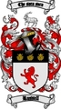 Thumbnail Russell Family Crest / Russell Coat of Arms
