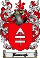 Thumbnail Ruszczyk Family Crest  Ruszczyk Coat of Arms Digital Download
