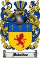Thumbnail Sabatino Family Crest  Sabatino Coat of Arms Digital Download
