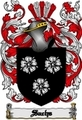 Thumbnail Sachs Family Crest  Sachs Coat of Arms Digital Download