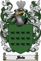 Thumbnail Sais Family Crest  Sais Coat of Arms Digital Download