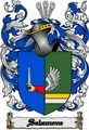 Thumbnail Salamone Family Crest  Salamone Coat of Arms Digital Download
