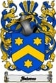 Thumbnail Salerno Family Crest  Salerno Coat of Arms Digital Download