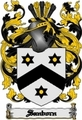 Thumbnail Sanborn Family Crest  Sanborn Coat of Arms Digital Download