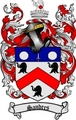 Thumbnail Sanders Family Crest / Sanders Coat of Arms