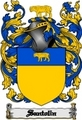 Thumbnail Santolin Family Crest  Santolin Coat of Arms Digital Download
