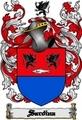 Thumbnail Sardina Family Crest  Sardina Coat of Arms Digital Download